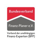 Bundesverband Finanzplaner