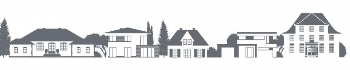 Immobilienmakler Wennigsen