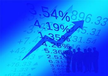 stock-exchange-921606_640